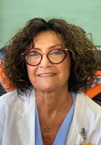 Prof. Flavia Petrini